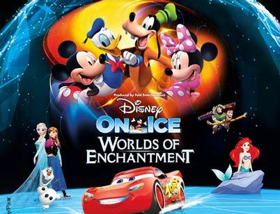 DisneyOnIce2017_402x308.jpg
