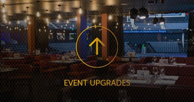 HC_webpage_Images_2018_800x423_upgrades.jpg