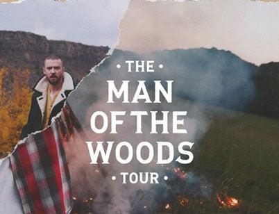 Justin_Timberlake_402x.08.jpg