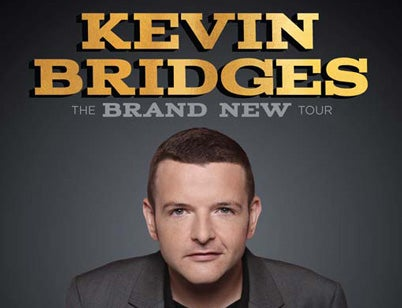 KevinBridges_402x308.jpg